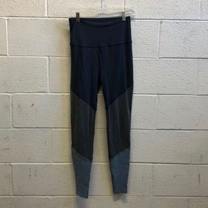 a35edd33a0 Beyond Yoga Pants | Essential Long Legging | Poshmark